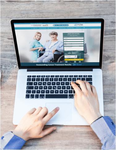 New Hope Unlimited Digital Marketing Portfolio