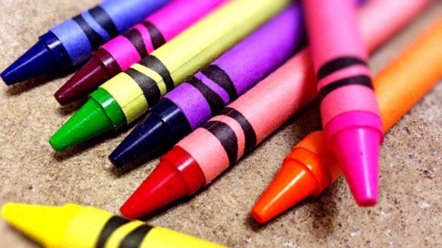 Color psychology for websites