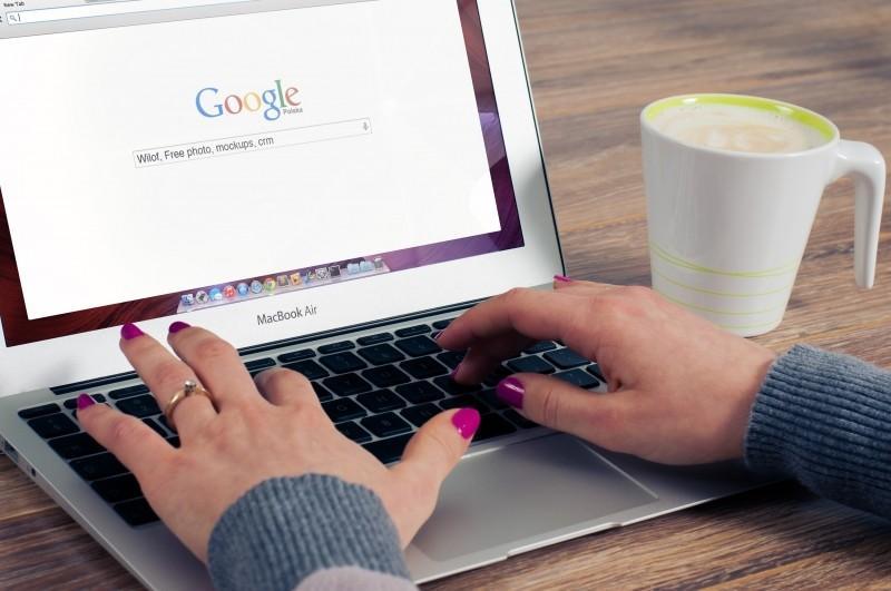 Do You Really Need a Website?