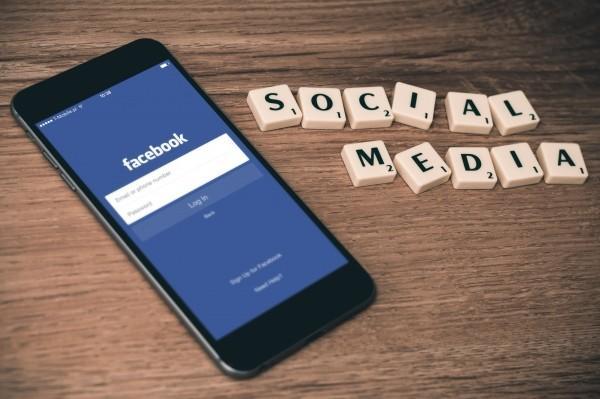 Facebook - Social Media Platform