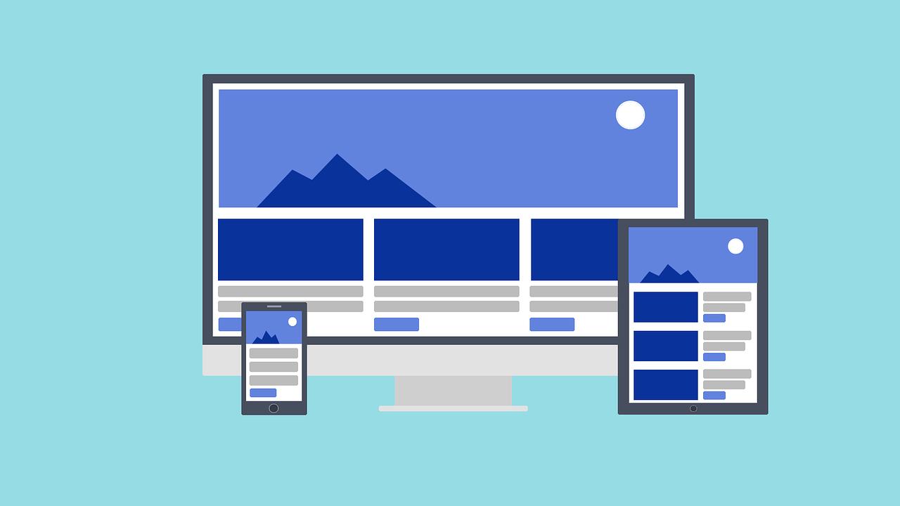 Responsive Web Design in 2013 (Part 1)