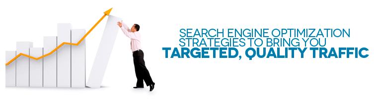 Search Engine Optimization Services in Arizona