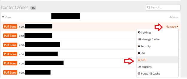 googlebot cannot access CSS and JS files 2