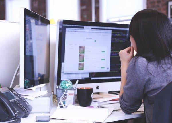 Web Design: 3 Basic Elements your Site Must Have (Part 1)