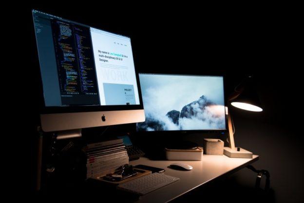 9 Common Web Design Mistakes