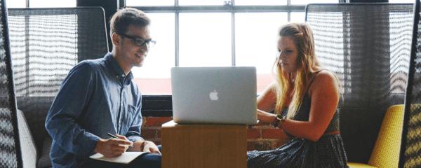Marketing Staff Brand Building Strategy