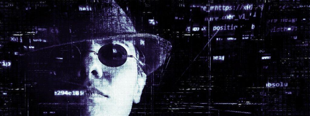 Hacking a website