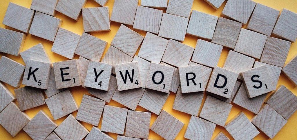 Keyword Research PrimeView AZ SEO
