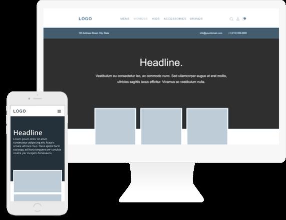 Web Design Innovation